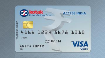 Debit Card - Apply for Debit Card Online - Kotak Mahindra Bank