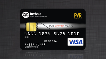 Flat 50% OFF On First Order (Kotak Bank Offer) with KotakMahindraBank offer code