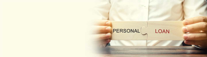 Understanding the Concept of Moratorium Period in Personal Loans ...