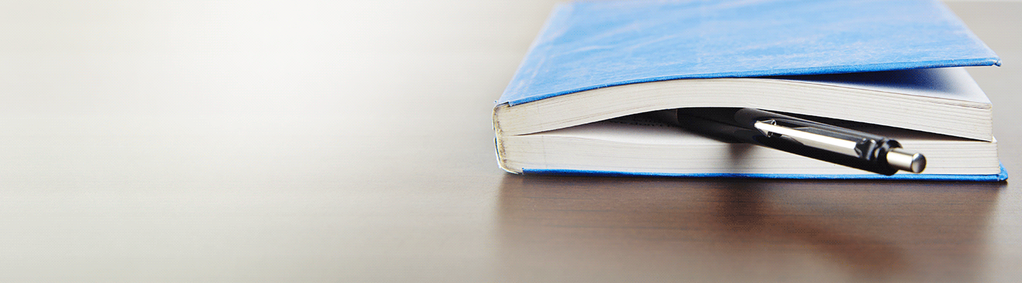 how-to-be-efficient-in-book-keeping