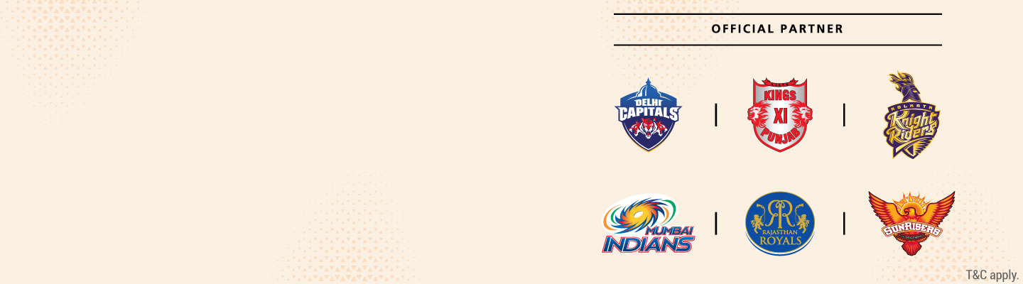 IPL-Home-page-banner-1440x400