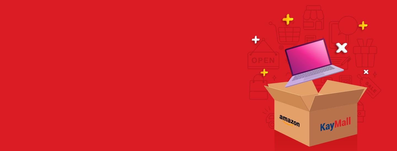 Savings Accounts Personal Loans And Credit Cards Kotak Mahindra Bank