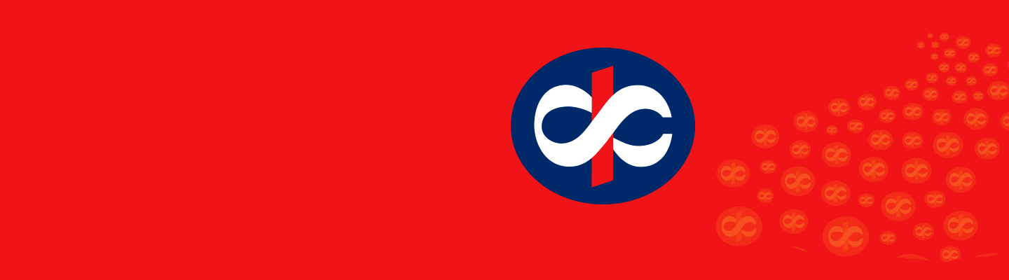 Our Symbol Our Corporate Identity Kotak Mahindra Bank