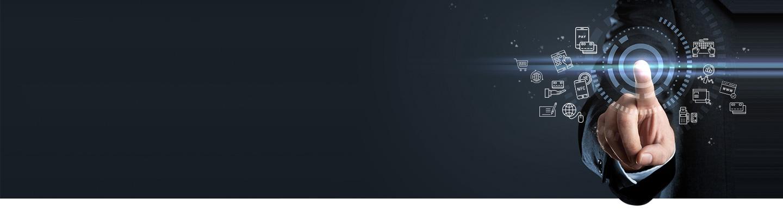 download История Древнего Востока. В 2 х томах