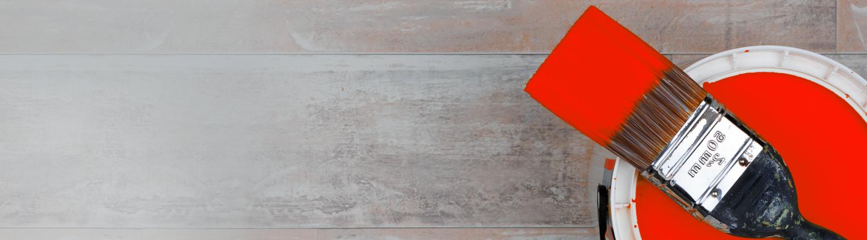 Home Improvement Loans >> Loans For Home Improvement And Home Renovation Kotak Bank