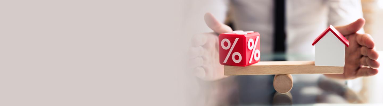 Home Loan Interest Rates Enjoy Low Housing Loan Interest Rate Starting 6 75 Kotak Bank