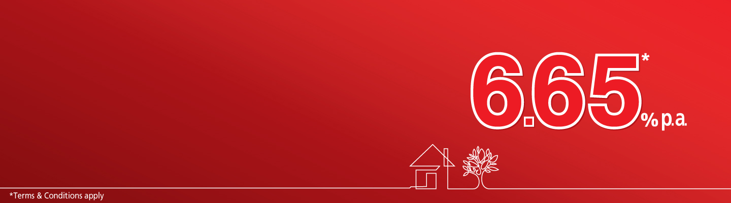Apply for Home Loan - Kotak Bank