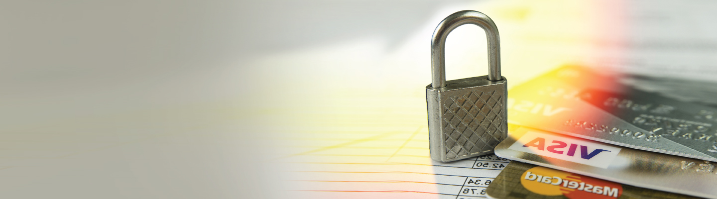 Credit Card Protection Plan For Overall Protection Of Your