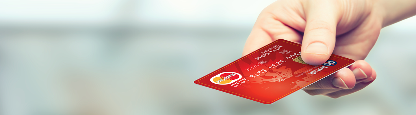 Debit Card Services, Get Debit Card Service Details Online