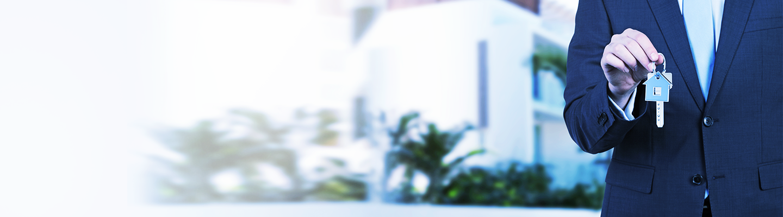 Apply Online For Nri Home Loans By Kotak Mahindra Bank
