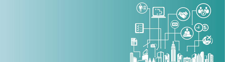 Benefits & Advantages of Current Account - Kotak Mahindra Bank
