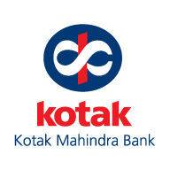 Kotak Mahindra Group