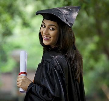Education Loan, Student Loan by Kotak Mahindra Bank