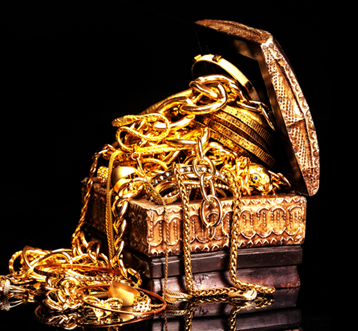 Know Gold Loan Interest Rate And Ly